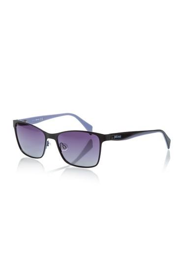 Just Cavalli Güneş Gözlüğü Füme